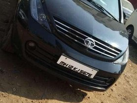 Used 2014 Tata Aria MT for sale in Pune