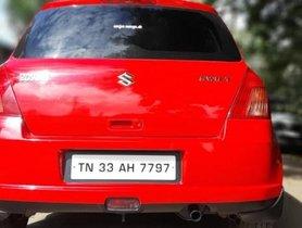 Maruti Swift VDI MT for sale in Coimbatore