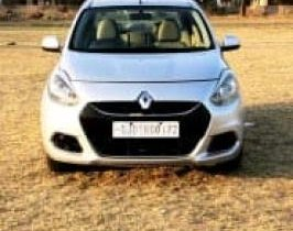 Renault Scala Diesel RxL MT for sale in Ahmedabad