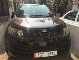 Mahindra XUV 500 2014 MT for sale in Surat