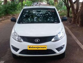 Used Tata Bolt XE Diesel, 2018, MT for sale in Coimbatore