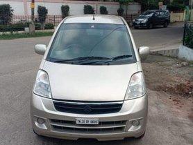 2008 Maruti Suzuki Zen Estilo MT for sale at low price in Coimbatore