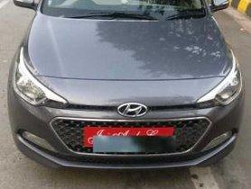 Hyundai Elite i20 Petrol Spotz MT for sale in Mumbai