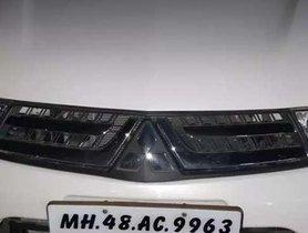Used 2016 Mitsubishi Pajero MT for sale in Mumbai