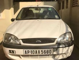 Used 2003 Ford Ikon MT for sale in Secunderabad