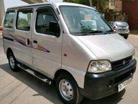 Maruti Eeco CNG 5 Seater AC MT in New Delhi