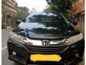Honda City 2008-2011 1.5 V MT for sale in Mumbai