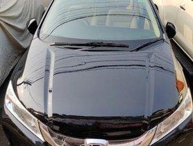 Honda City 1.5 V AT Sunroof 2014 in New Delhi