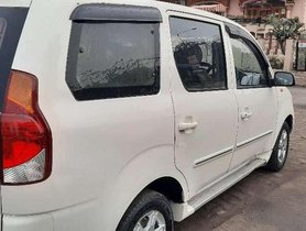 Used Mahindra Xylo E8 ABS BS IV 2010 MT for sale in Faridabad