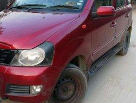 Used Mahindra Quanto MT for sale in Rajpura
