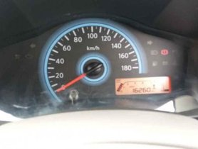 Used Datsun Redi-GO Version T Option MT car at low price in Indore