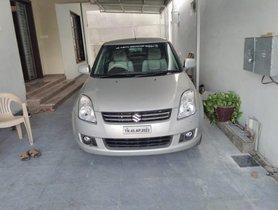 Maruti Swift Dzire 2008-2012 VXi MT for sale in Coimbatore