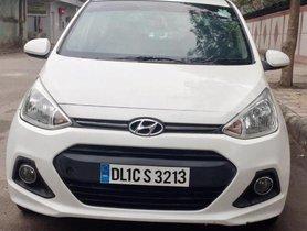 Hyundai i10 Magna 2014 MT for sale in New Delhi