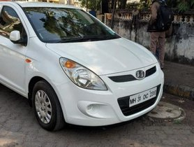 Hyundai i20 2008-2010 Magna MT for sale in Nagpur