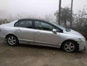 Used Honda Civic 2006 MT for sale in Chandigarh