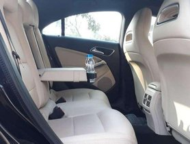Used Mercedes Benz A Class AT for sale in Kolkata