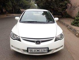 Honda Civic 2006-2010 1.8 S MT for sale in New Delhi