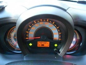 Honda Brio 1.2 S MT for sale in Bangalore