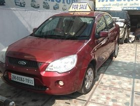 2014 Ford Figo MT for sale in Ranchi