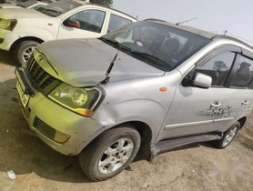 Used 2013 Mahindra Quanto MT for sale in Bilaspur