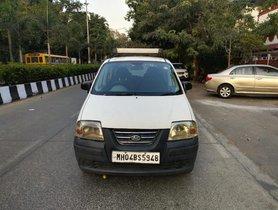 Used 2003 Hyundai Santro Xing XG eRLX Euro III MT for sale in Mumbai