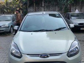 Ford Figo 2010-2012 Diesel ZXI MT for sale in Guwahati
