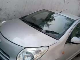 Used Maruti Suzuki A Star MT for sale in Allahabad at low price