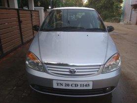 Tata Indica eV2 eLS MT in Chennai