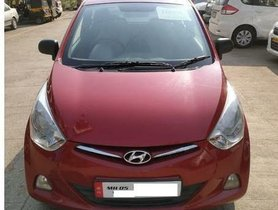 2016 Hyundai Eon Version Era MT for sale at low price in Thane