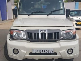 Mahindra Bolero 2001-2011 GLX MT in New Delhi