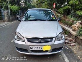 Used Tata Indica eV2 Xeta MT car at low price in Pune