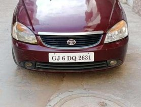 Used Tata Indigo LS DiCOR BS-III, 2010, Diesel MT for sale in Vadodara