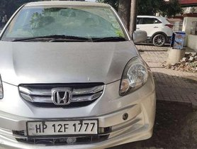Used Honda Amaze E i-DTEC 2013 MT for sale in Chandigarh