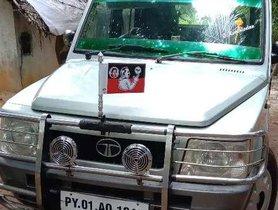 2008 Tata Sumo Victa MT for sale in Cuddalore