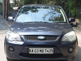 Ford Fiesta SXi 1.4 TDCi, 2012, Diesel MT for sale in Nagar