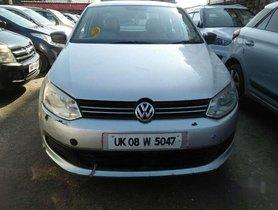 2011 Volkswagen Vento MT for sale in Dehradun