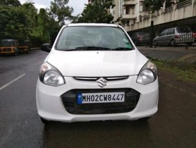 Maruti Alto 800 2012-2016 LXI MT for sale in Mumbai