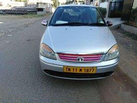 2015 Tata Indica MT for sale in Chennai