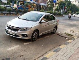 Honda City 2014-2015 i DTEC V MT for sale in Ahmedabad