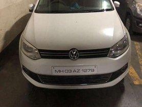 Used Volkswagen Vento MT for sale in Mumbai