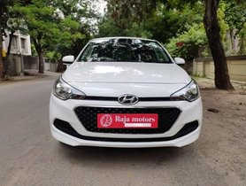 Hyundai Elite i20 2014-2015 Magna 1.2 MT for sale in Ahmedabad