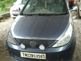 Tata Vista 2010 MT for sale in Chennai