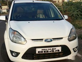 Used Ford Figo MT for sale in Sangli at low price