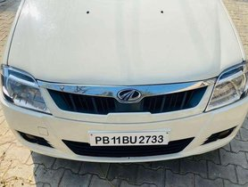 Used Mahindra Verito 1.5 D6 2013 MT for sale in Patiala