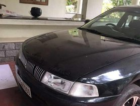 Used Mitsubishi Lancer MT for sale in Kottayam