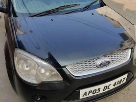 Ford Fiesta 2008 MT for sale in Kakinada