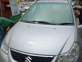 2008 Nissan Patrol MT for sale in Gurgaon