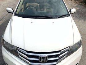 Used Honda City MT for sale in Surat