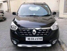 Used 2015 Renault Lodgy Version 110PS RxZ 7 Seater MT for sale in Kolkata