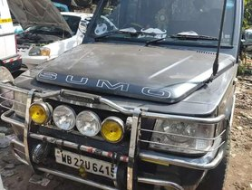 Used 2013 Tata Sumo MT for sale in Kolkata